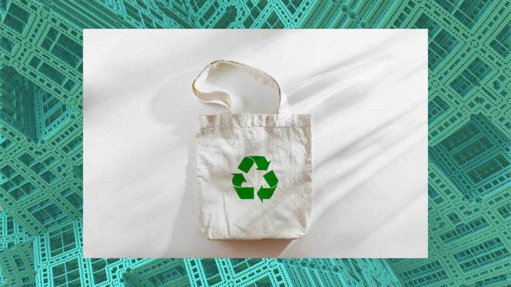 レジ袋有料 エコバッグ