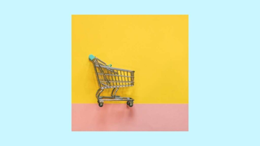 節約できるネットスーパー