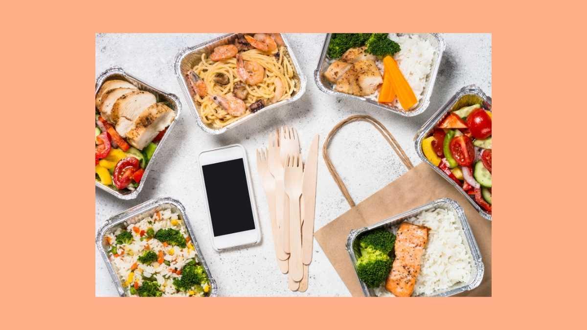 料理が面倒な日の出前アプリ選び方