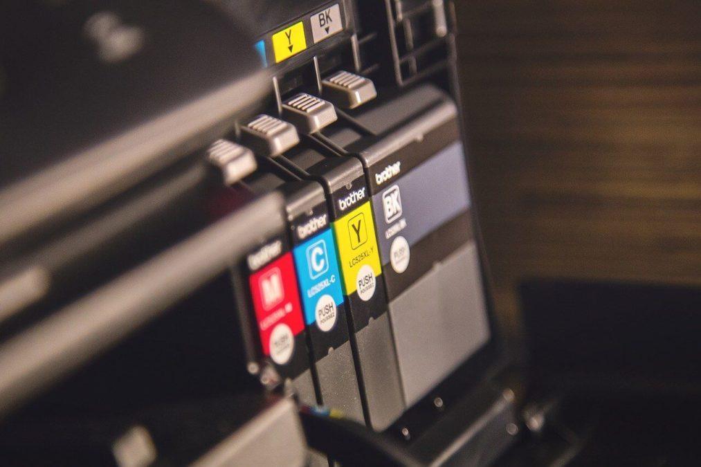 スマホの写真を印刷する方法