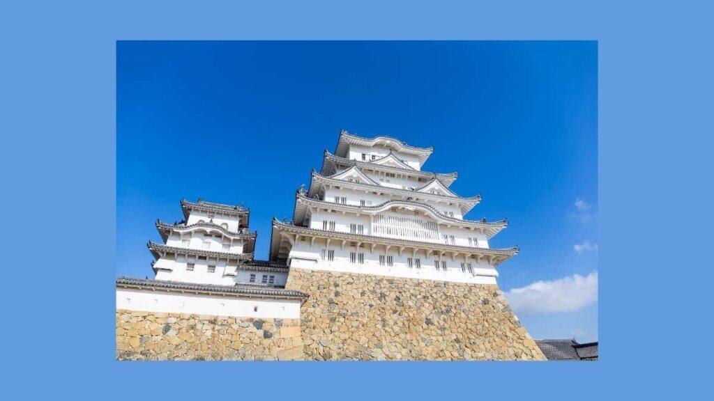 日本の歴史マンガ