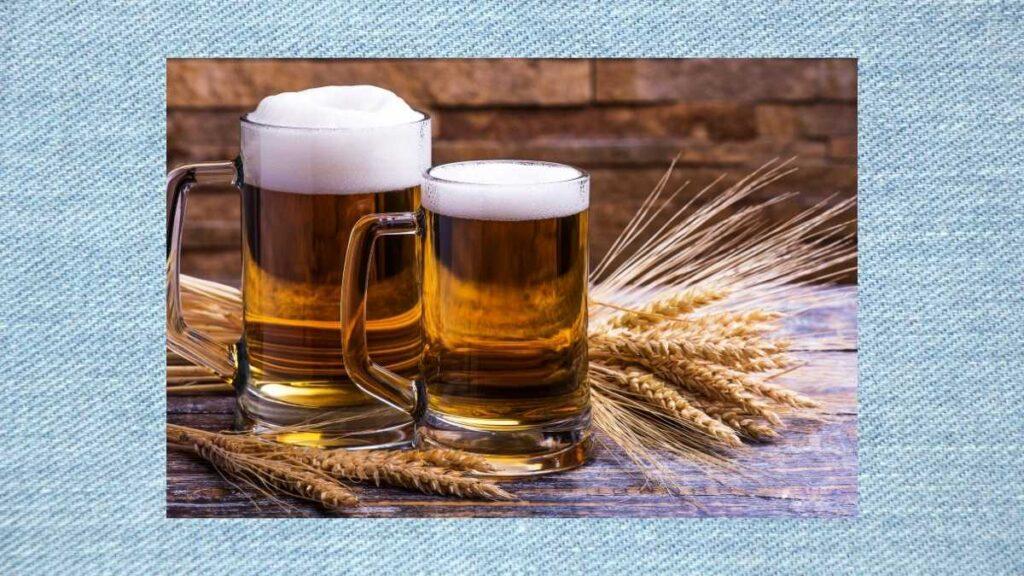 ビールのカロリーや糖質はどのくらい?