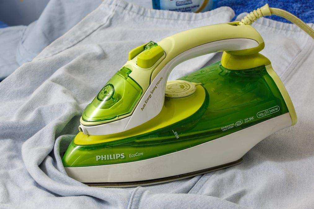 家事代行の掃除で依頼できる範囲について