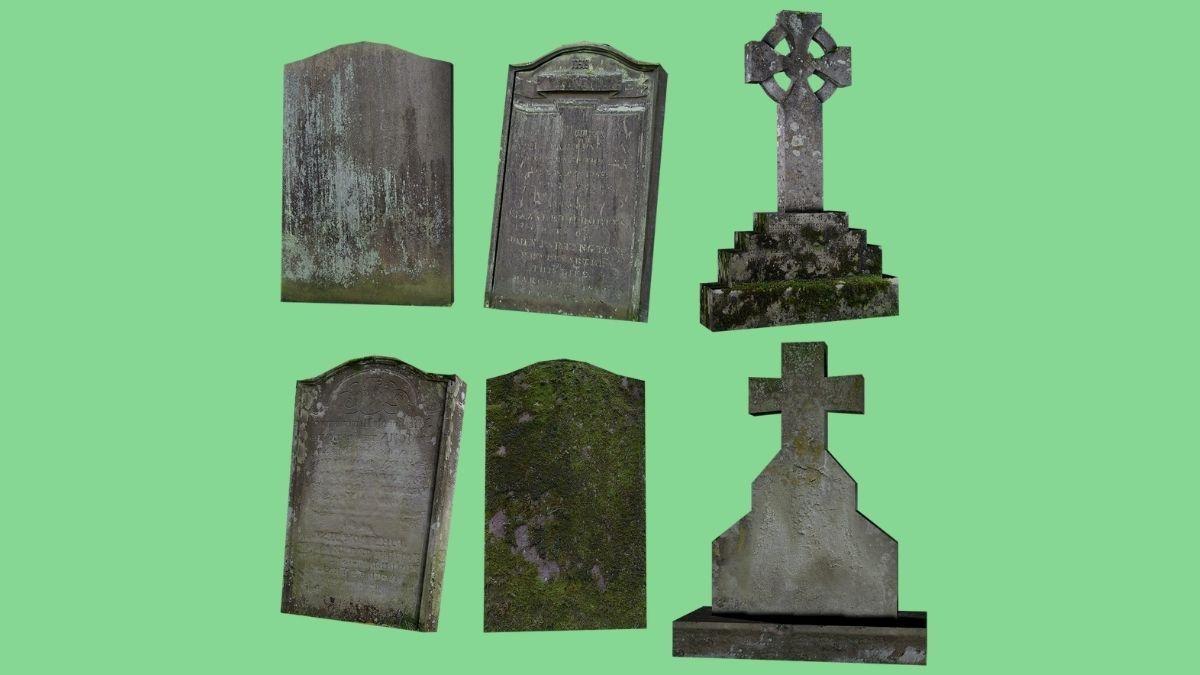 お墓掃除の基礎知識