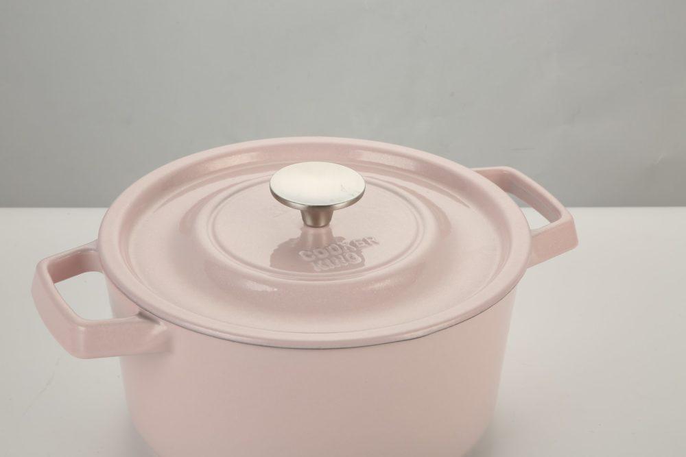 土鍋の選び方