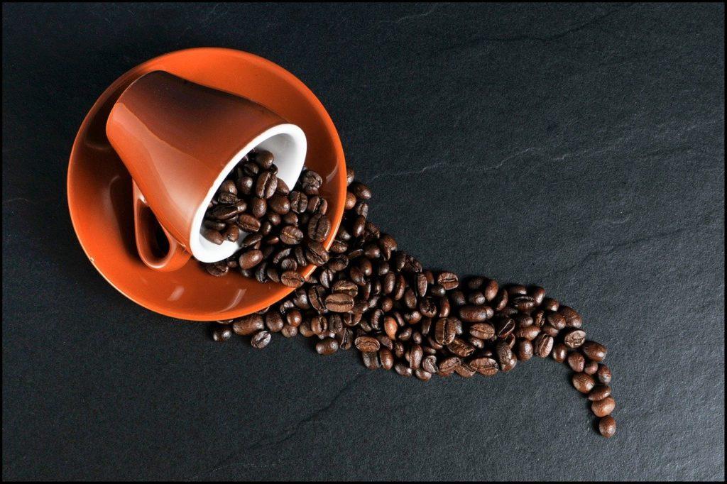 セラミックコーヒーフィルターのおすすめ3選