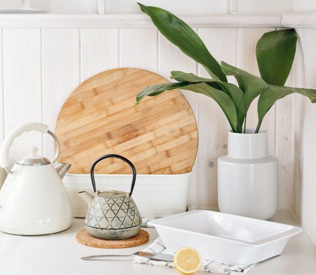 グラタン皿と一緒に買いたい便利アイテム