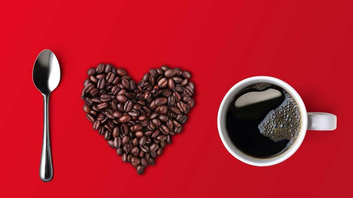 バレンタインギフトにおすすめのおしゃれなコーヒー