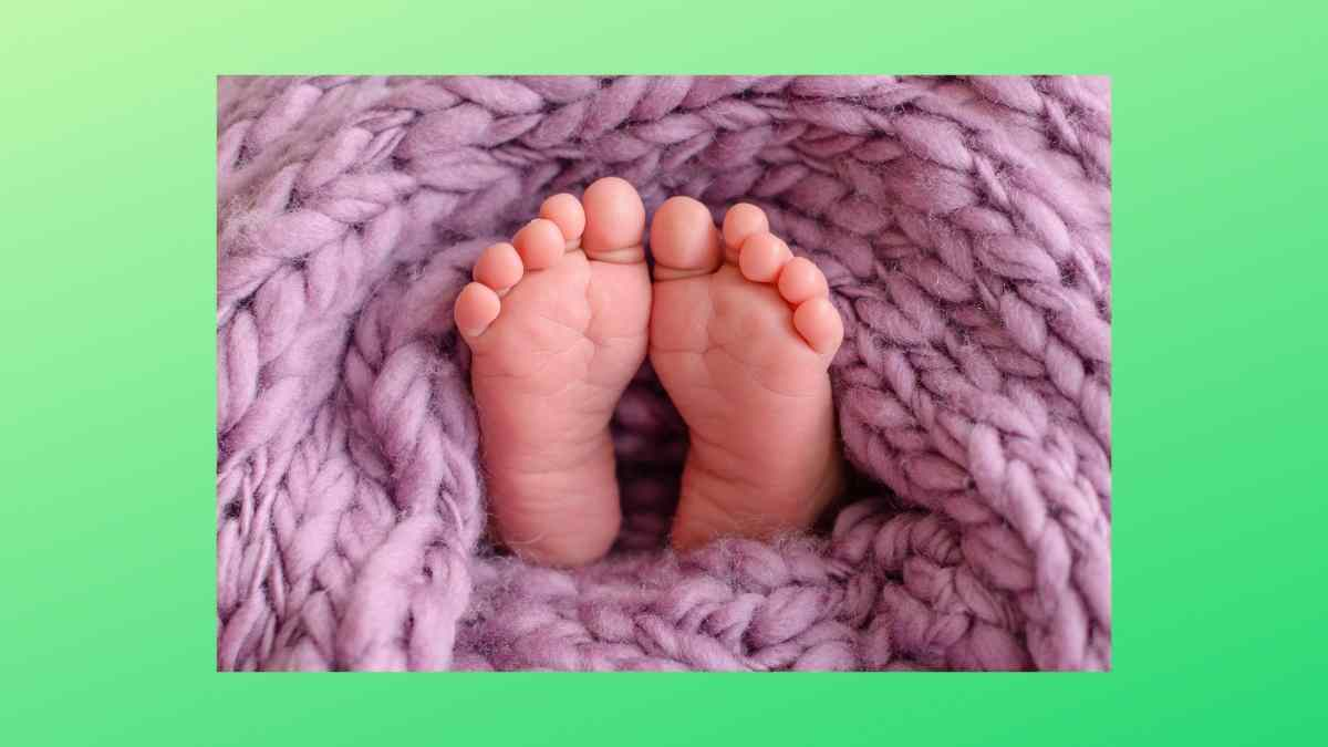 布ぞうりが足の冷えに効果的な理由
