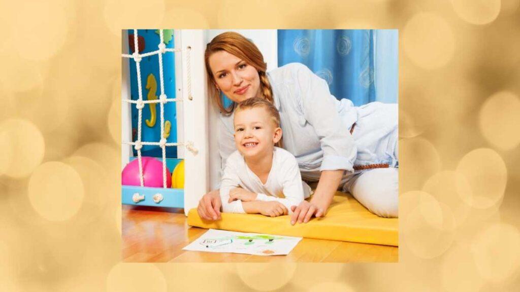食品以外のおすすめ返礼品 育児用品部門