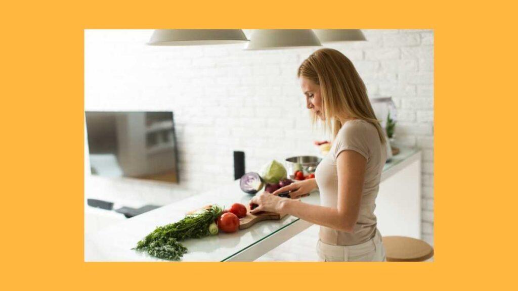 食品以外のおすすめ返礼品 キッチン用品部門