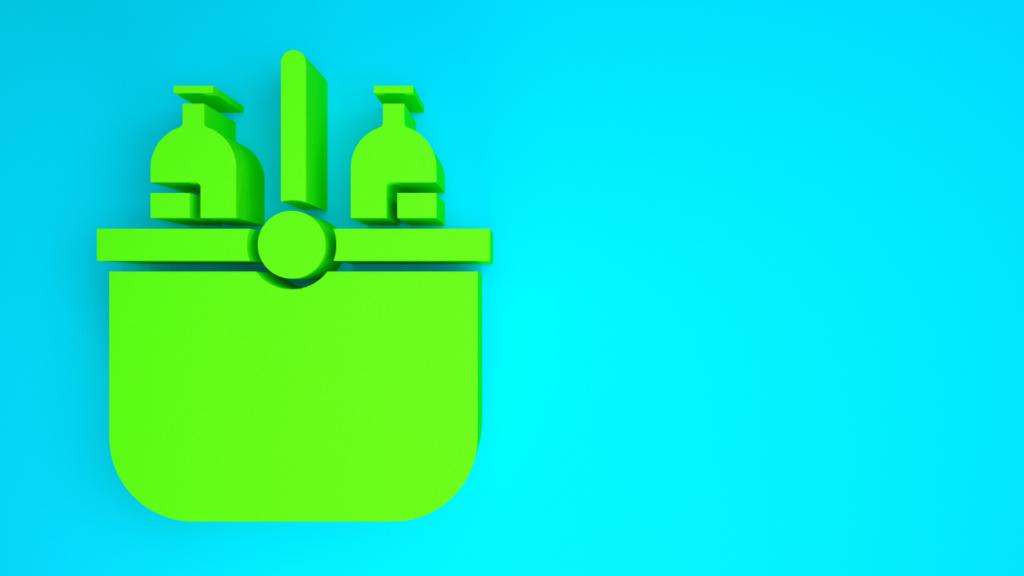 保冷エコバッグの選び方