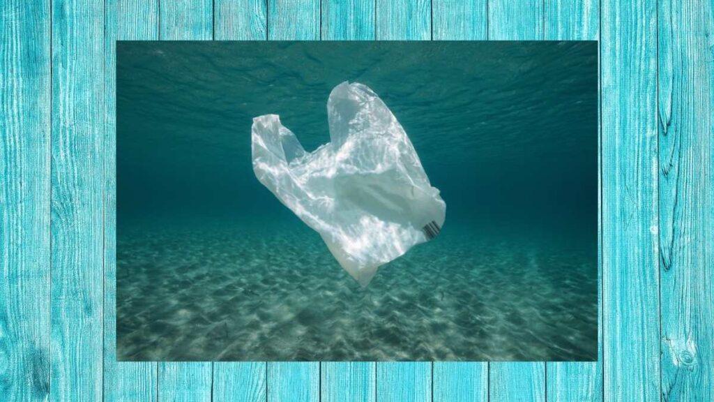 プラスチックごみを減らす方法