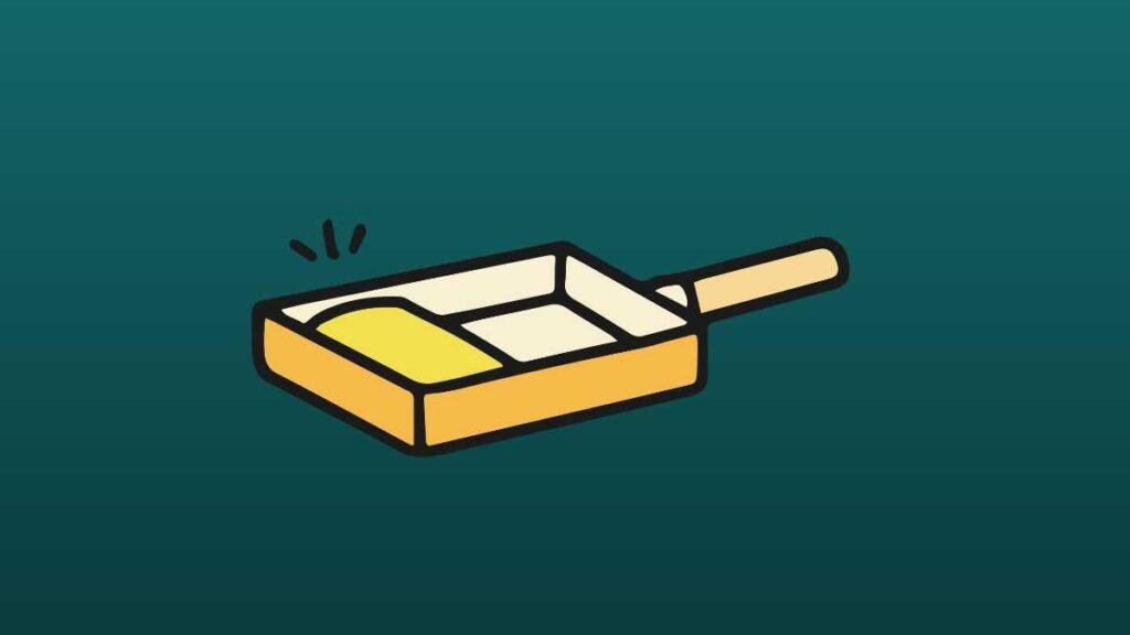 卵焼きの具材バリエーション