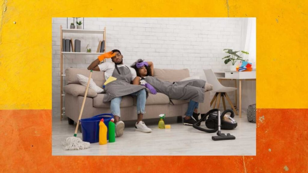 大掃除のハウスクリーニングはおそうじ本舗