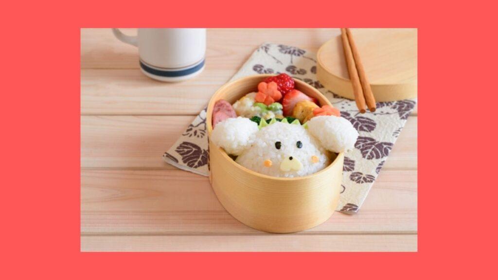 少人数用買って良かった天ぷら鍋